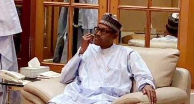 Xenophobia: Buhari Refused To Act Because Most Nigerians Killed In South Africa Are Igbos – Reno Omokri 1