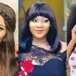 Mercy Johnson Under Attack As Sonia Ogiri And Angela Okorie Call Her Evil, Witch 28
