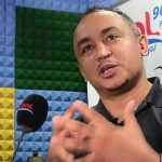 Xenophobia Attacks: Daddy Freeze Vows To Boycott South Africa And Its Products 29