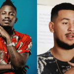 Xenophobia: Nigeria's YCee And South Africa's AKA Drags Each Other On Twitter 30