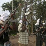 Gunmen Kidnaps Six People In Kaduna Including A Policewoman And Her Daughter 48