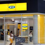 Xenophobia: MTN Shuts Down All Shops In Nigeria After Abuja Branch Was Set Ablaze [Video] 27