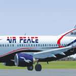 Xenophobia: Air Peace Offers To Evacuate Stranded Nigerians In South Africa For Free 27