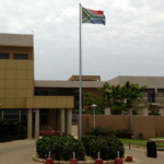 South Africa High Commission In Nigeria Shuts Down Consulate, Offices Over Fear Of Attack 28