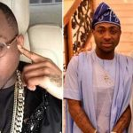 """""""No Money Osun State Desires To Make In 40 Years That My Dad Hasn't Made"""" – Davido 27"""
