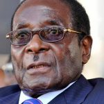 Robert Mugabe: The Man Who Ruled Zimbabwe For 37 Years Has Died At 95 26