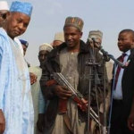 President Buhari Directs Governor Masari To Strike A Deal With Bandits In Katsina [Video] 27