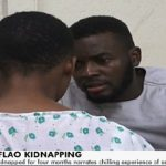 18-Year-Old Girl Narrates How Two Pastors Kidnapped And Raped Her Multiple Times For 4 Months [Video] 28