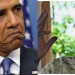 Barrack Obama's Brother Fights Him For Buying N5.4 Billion Home After Claiming He Is Broke 28