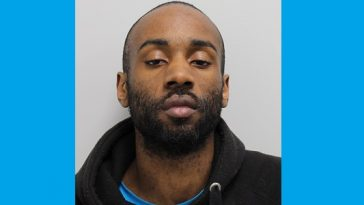 30-Year-Old Nigerian Man Jailed For Attacking Lady With Intent To Rape Her In UK 6
