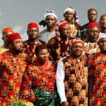 """""""Igbos Are All Over Nigeria, Don't Taste Our Wrath"""" - Ohanaeze Youths Replies Miyetti Allah 27"""