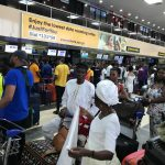 Nigeria Postpones Resumption Of International Flights; Reveals New Date. 28