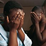 Gateman Caught Sleeping With Pastor's 14-Year-Old Maid On His Matrimonial Bed [Video] 25