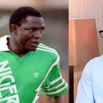 I Think Rashidi Yekini Was Murdered, Nobody Could Explain How He Died - Segun Odegbami 28