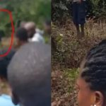 Man Hangs Himself On A Tree 3 Days After Welcoming Child With His Wife In Imo State 9