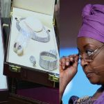 Diezani Finally Loses Her 2,149 Pieces Of Jewellery Worth $40 Million To Buhari Regime 28