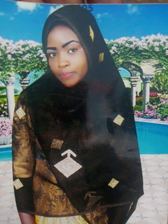 17-Year-Old Zamfara Girl Sets Herself Ablaze Over Fiance's Inability To Pay N17,000 Dowry 1