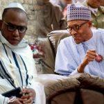 IPOB's Agitation For Biafra Was Caused By Buhari-Led APC Government - Nnamdi Kanu 29