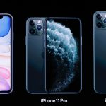 Apple Announce Release Date, Prices & Features Of iPhone 11, Including iPhone 11 Pro And Pro Max 29