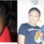 Jealous Unemployed Man Beat His Girlfriend Mercilessly For Not Quitting Her Job In Lagos 30