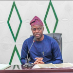 OYO: Makinde To Refund Parents N28M School Levies Paid Under Ajimobi's Administration 28