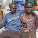 Two Married Women In Their Late 20s Exchange Husbands To Find 'Happiness' 9