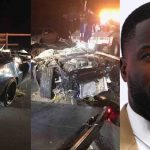 Kevin Hart Discharged From Hospital 10 Days After Involving In Deadly Car Accident 28