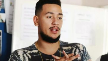 More South Africans Have Been Killed In Xenophobic Attacks Than Nigerians - Rapper, AKA 2