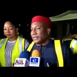 I Wept When Nigerians Returning From South Africa Sang National Anthem - Air Peace Boss [Video] 27