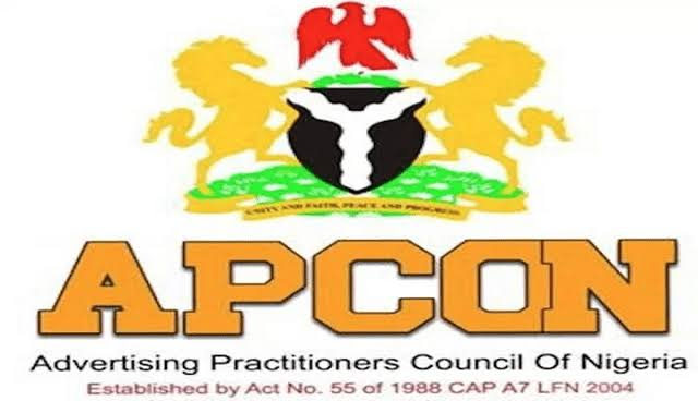 APCON To Start Charging Nigerians ₦25,000 Fee For Any Advertisement On Social Media 1