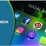 APCON To Start Charging Nigerians ₦25,000 Fee For Any Advertisement On Social Media 27