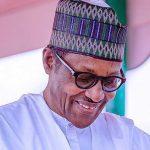 """""""Don't Say Anything Wrong About Buhari Or Abuse Him"""" - Senator Gaya Warns Nigerians 28"""