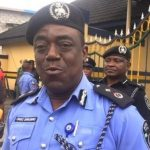 A Serial Killer Is On The Loose In Port Harcourt, But Nigerian Police Blames It All On Prostitution 27