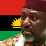 Rochas Okorocha Reveals Why He Didn't Order Police To Kill IPOB Members In Imo