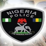 Daughter Arrested For Butchering Her Mother, Slicing Her Body Into Different Parts In Uyo 27
