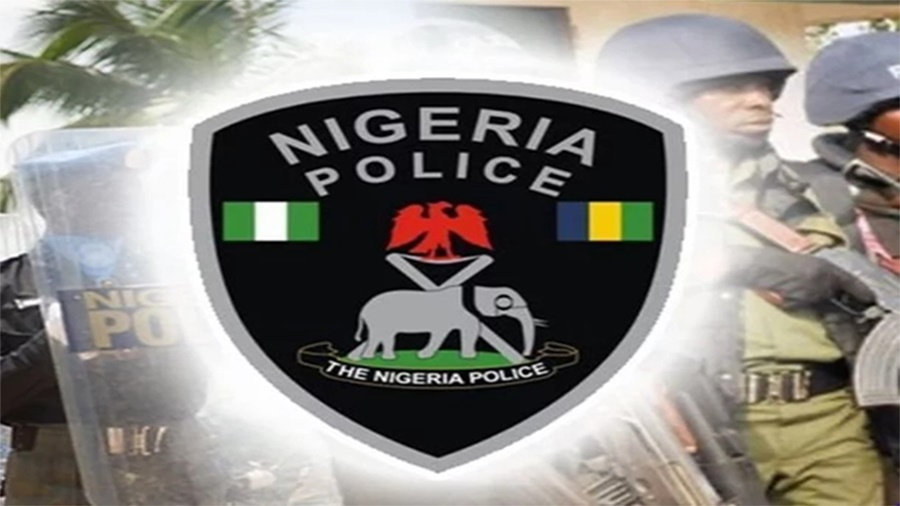 16-Year-Old Girl Arrested For Killing Her Father's Friend Who Attempted To Rape Her In Lagos 1