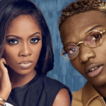 Wizkid Has Been Ignoring My Calls, I Want To Borrow Money From Him - Tiwa Salvage 28