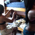 10,000 Underage Nigerian Girls Forced Into Prostitution In Burkina Faso - Ambassador 28