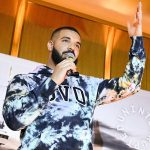 Drake Promise He Will Fly A Nigerian Student To United States For His Show 27