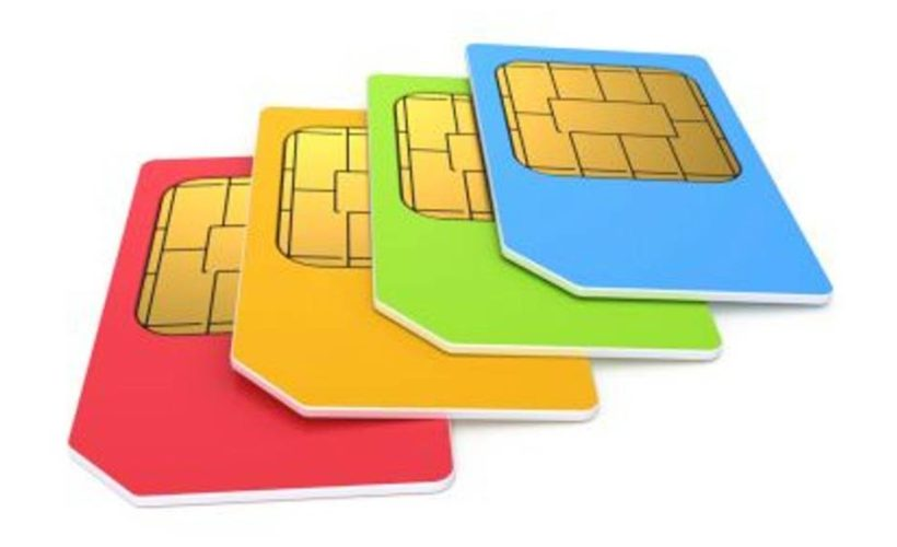 Nigerian Government Vows To Block Over 2 Million GSM Subscribers After September 25 1