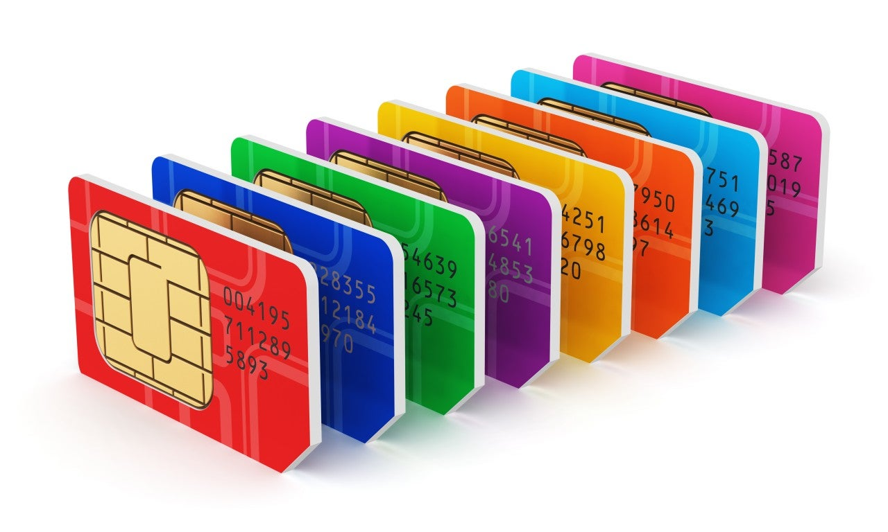 How To Confirm Your SIM Card Registration Status To Avoid Being Blocked By Nigerian Govt 1