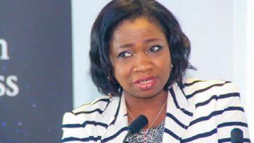 Xenophobia: Ogun State Tops List Of South African Returnees - Abike Dabiri [Full List] 9
