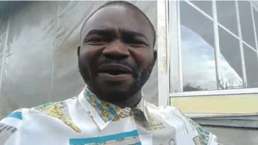 Angry Man Calls Out Mbaise People In Imo State Over Outrageous Marriage Requirements [Video] 9