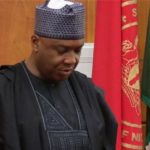 Kwara Government Rejects Educational School Materials Donated By Bukola Saraki 27