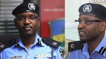 PHSerialKiller: Nigerian Police Educates Young Ladies On How To Avoid Being Killed 2