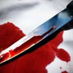 Naval Officer Stabs Airforce Officer After He Caught Him Red-Handed Having Sεx With His Wife 27