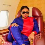 Popular Female Pastor Buys Private Jet, Says Jesus Would Do Same If He Was Still Preaching 29