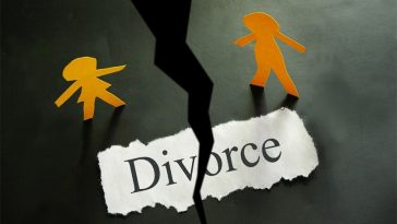 Frustrated Wife Begs Abuja Court To Grant Her Husband's Request To Marry His Sales Girl 6