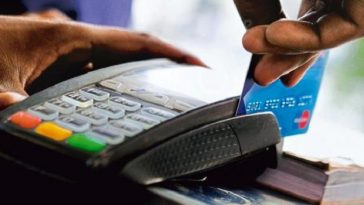 AGAIN! Nigerians To Pay More For PoS Transactions As CBN Issues New Directive To Banks 6