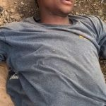25-Year-Old Man Who Was Dumped By His Girlfriend, Commits Suicide In Lagos 9